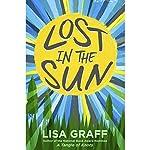 Lost in the Sun | Lisa Graff