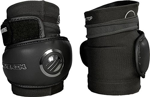 Maverik Lacrosse Men's Rome RX3 Elbow Pad