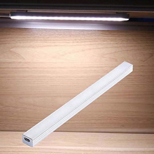 Led Undermount Lighting - 7