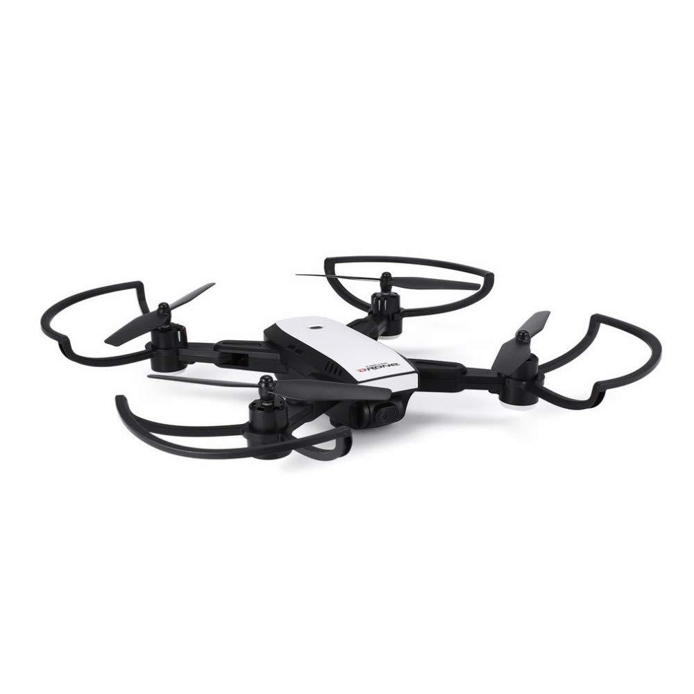 1080P ZMH GPS-Drohne 2,4G FPV Intelligente RC Drohne Faltbare RC Quadcopter Mit Einstellbarer 720P   1080P HD Kamera Echtzeit Höhe Halten Folgen M,1080P