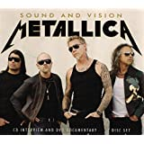 Sound And Vision (CD + DVD)