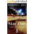 Star One: Tycho City Survival