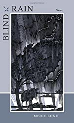 Blind Rain: Poems