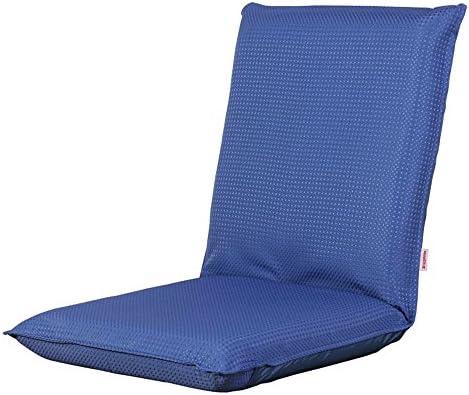 座椅子 1人掛け 怠惰なソファ、シングルソファ、ベッドルーム、リビングルーム、スモール・アパートメントレイジー・チェア ラブカンパニー (Color : 4#)