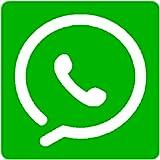 Kyпить How get WhatssApp on tablet на Amazon.com