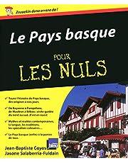 L'PAYS BASQUE POUR LES NULS