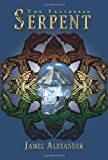 The Feathered Serpent, James Alexander, 1434374459