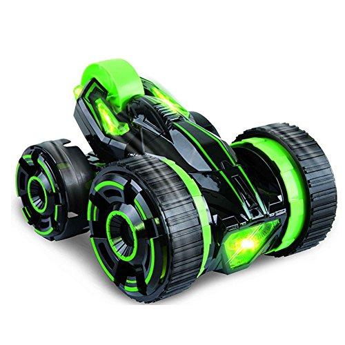 Teckey-Comtrol-remoto-elctrico-4-canales-y-5-rueda-del-coche-del-truco-Juguetes-de-los-nios-de-coches-de-control-remoto-Coche-de-control-remoto-de-modelo