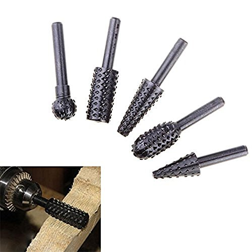 Buy what are the best drill bits for hardened steel