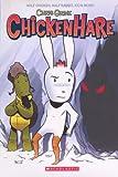 Chickenhare, Chris Grine, 0606314962