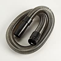 Hoover 304079001 Vacuum Hose Assembly Genuine Original Equipment Manufacturer (OEM) part for Hoover