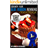 County Fair Blue Ribbon Winning Cookbook: Distinctive Cake Recipes