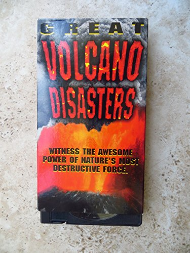 great-volcano-disasters