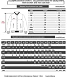 BTS Map of The Soul Persona Baseball Jacket Coat
