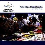 Japan's Pop Power | American RadioWorks