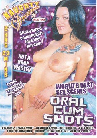 Tamil oil massage sex