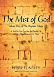 The Mist of God, Peter Longley, 1462014585