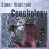 Conchology