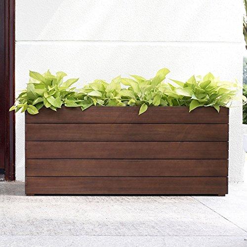 outdoor-garden-winfield-rectangle-wood-planter