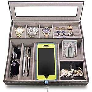 jewellary tray