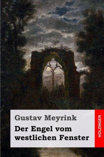 der-engel-vom-westlichen-fenster-german-edition
