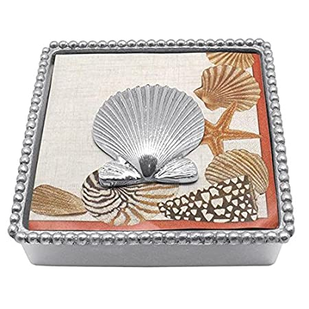 51u8PsF40yL._SS450_ The Best Beach Napkin Holders You Can Buy