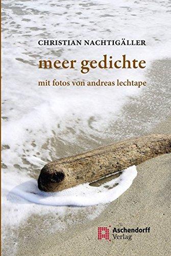Meer Gedichte Fotos Von Andreas Lechtape Christian