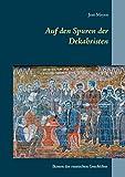 img - for Auf Den Spuren Der Dekabristen (German Edition) book / textbook / text book