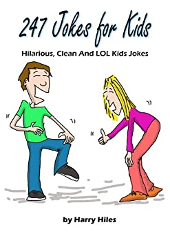 Funny Jokes Will and Guys Funny Jokes Short Stories and Amusing Pictures Laughter is the shortest distance between two people Victor Borge This site is