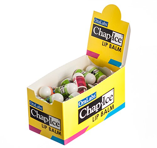 Chap Ice Mini Lip Balm