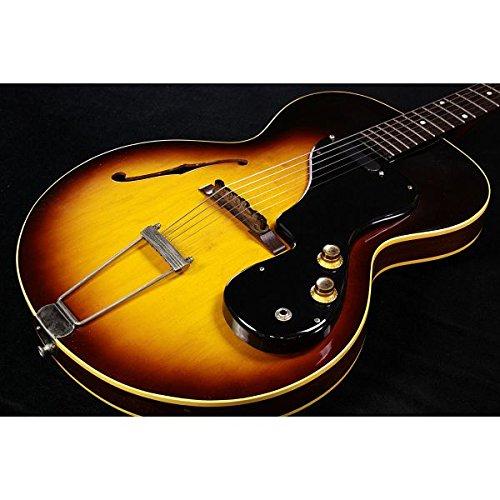 Gibson/ES-120T Sunburst B07969SZB8