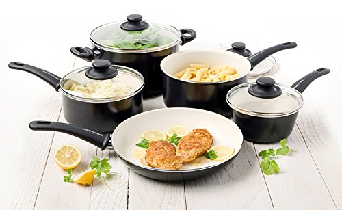 green life cookware reviews