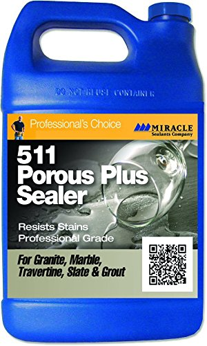 miracle-sealants-511-porous-plus-penetrating-sealer-resists-stains-professional-grade-1-gallon
