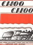 Choo Choo