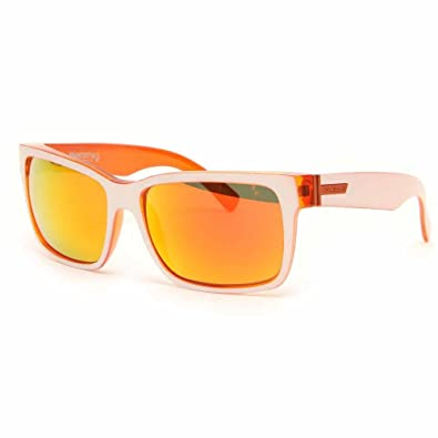 Amazon.com: Vonzipper Elmore frostbyte anteojos de sol de ...
