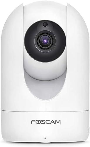 Foscam Security Camera WiFi IP Home Camera