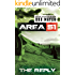 The Reply (Area 51 Series Book 2)