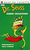 img - for Dr. Seuss Audio Collection: Happy Birthday to You! / The Big Brag / Gertrude McFuzz / Scrambled Eggs Super! / And to Think I Saw It on Mulberry Street by Dr. Seuss (1969-01-01) book / textbook / text book