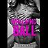Wrecking Ball (Hard To Love Book 1)