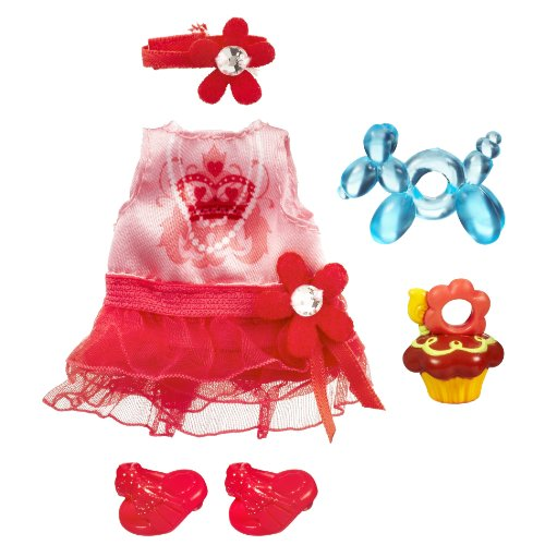 baby alive dress up clothes - 7