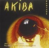 Partage Ruhlmann Neto Hoarau Maxin [Audio CD] Akiba