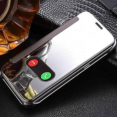 iphone case 8 mirror