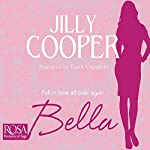 Bella | Jilly Cooper
