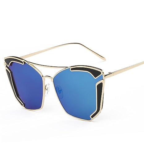 FREGG La Nueva Tendencia De Las Gafas De Sol De Moda Las ...