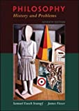img - for Philosophy History & Problems 7th EDITION book / textbook / text book