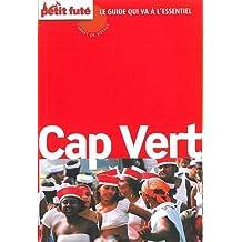 CAP VERT 2015