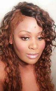 Nicole J. Jackson