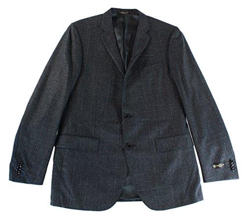 corneliani-men-eu-52l-us-40l-windowpane-2-button-wool-blazer-gray-40