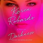 Darkness | Karen Robards
