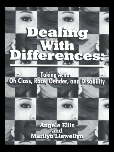 Dealing With Differences: Taking Action on Class, Race,...